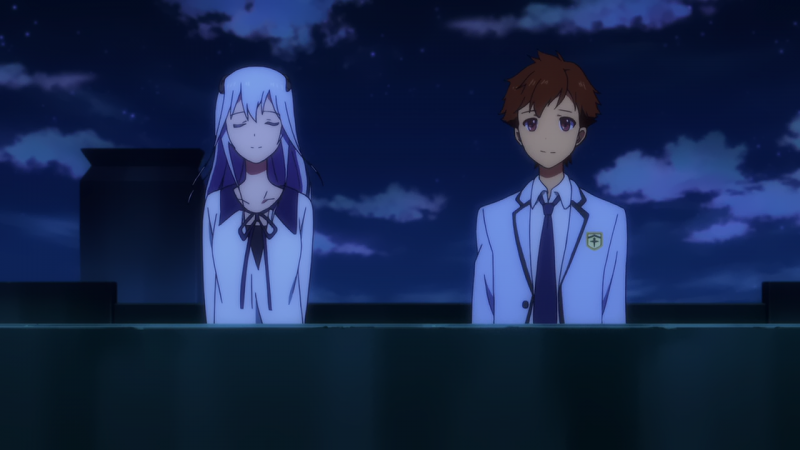Beatless 02 [sub ita]
