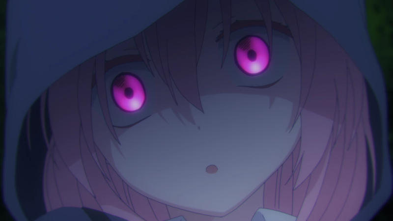 Happy Sugar Life 04 [sub ita]