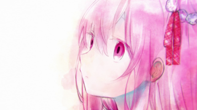 Happy Sugar Life 08 [sub ita]