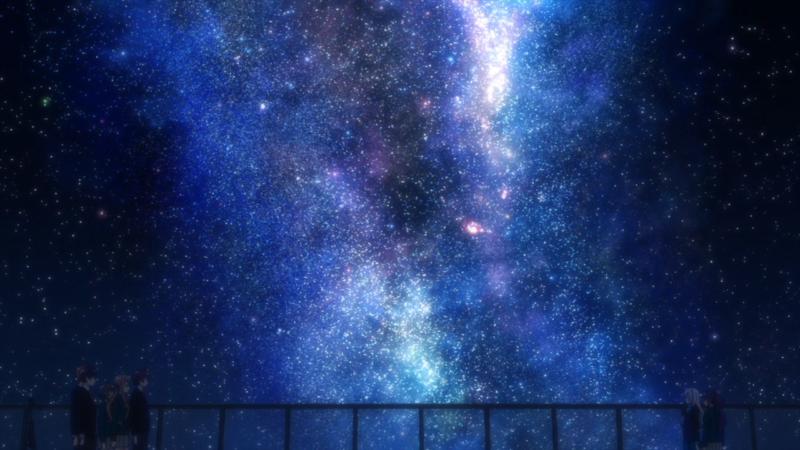 Irozuku Sekai no Ashita kara 04 [sub ita]