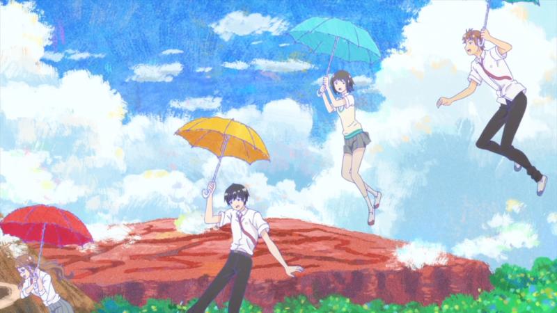 [HorribleSubs] Irozuku Sekai no Ashita kara - 10 [720p]_001_18929