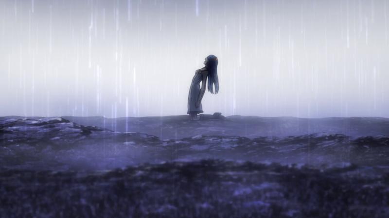 Shoumetsu Toshi 08 [sub ita]