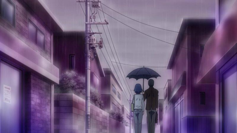 Shoumetsu Toshi 09 [sub ita]