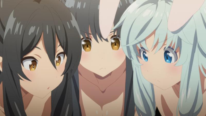 Arifureta Shokugyou de Sekai Saikyou OVA 01 [sub ita]